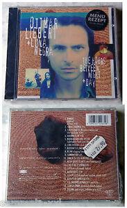 Ottmar-Liebert-Luna-Negra-The-Hours-1993-CD-OVP