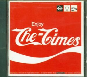 The-Times-Enjoy-The-Times-Cd-Perfetto