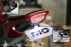Honda-CBR1000RR-CBR1000-CBR-1000-1000RR-2008-2011-Fender-Eliminator-Tail-Tidy