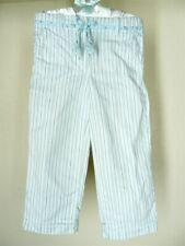 NWT Janie /& Jack Rich Coziness Brown Pants 2T LR