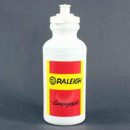 trinkflaschen peugeot raleigh campagnolo colnago del tongo molteni masi merckx