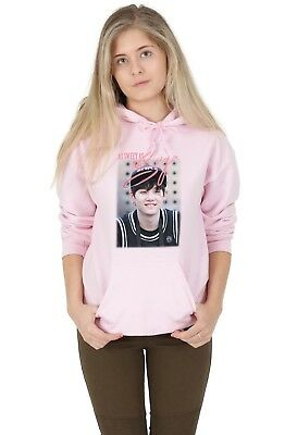 Book Worm Fangirl Youth /& Womens Sweatshirt The Book Was Better
