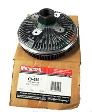 A-premium Cooling Fan Clutch for 98-01 Ford Ranger Explorer Mazda B4000  V6 4.0L