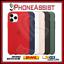 miniature 1 - CUSTODIA COVER PER IPHONE 11 PRO MAX SILICONE CASE ORIGINALE