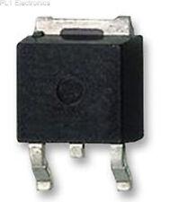 FAIRCHILD SEMICONDUCTOR - FYD0504SATM - DIODE, RECTIFIER, 5A, 40V, D-PAK