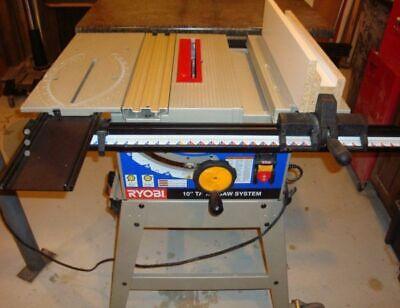Replacement Drive Belt for Ryobi BT3000 BT3000A BT3100 BT3100-1 Table Saws