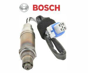 For GMC Chevrolet Pontiac Saab Isuzu Oxygen Sensor O2 21044