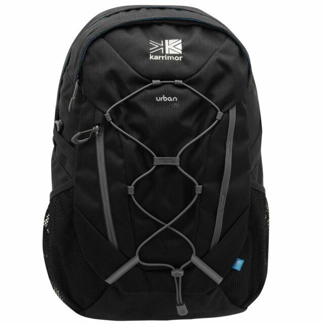 f7286645e6 Karrimor Urban 30 Rucksack Laptop Sports Bag Small Backpack 30l ...