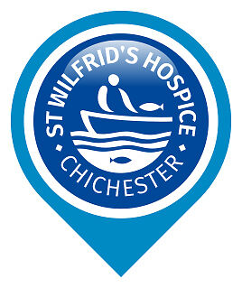 St Wilfrid's Hospice Chichester