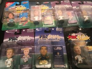 CORINTHIAN-PROSTARS-FIGURES-CHOOSE-FROM-VARIOUS