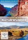 Amerikas Naturwunder (2016)