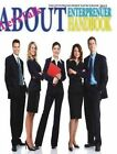 Let's Talk about Enterpreneur Handbook by Jbaring (Hardback, 2015)