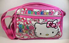 HELLO KITTY BORSETTA BAMBINA