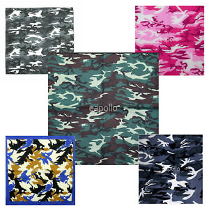 DV-Fashions-100-Cotton-Large-Camouflage-Bandana-Scarf-DV-183