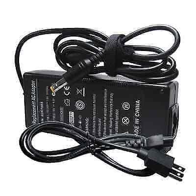 16V POWER SUPPLY AC Philips 15PF5120//28 LCD TV ADAPTER