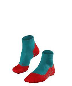 Falke-Laufsocke-RU4-Damen-Socken-Laufsocken-Struempfe-Runningsocks-Sportsocken