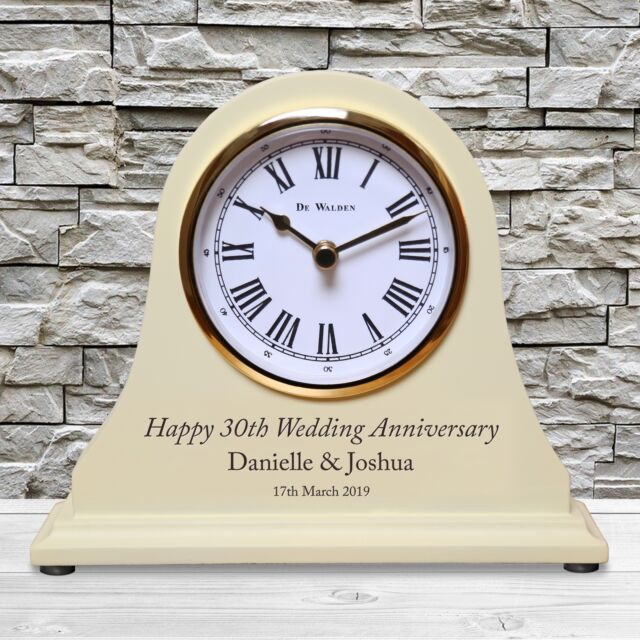5th Wedding Anniversary 5 Years Wine and Champagne Bottle Label Gift for Couple