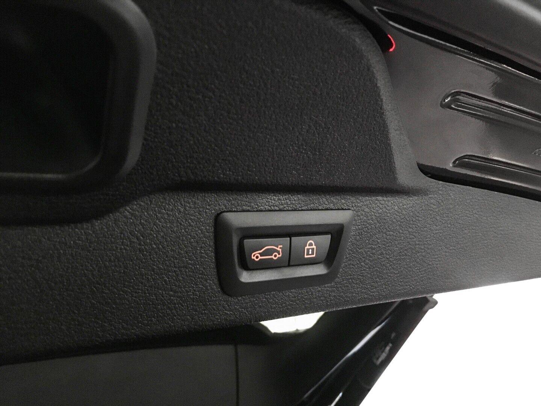 BMW X5 3,0 xDrive40d M-Sport aut. - billede 12