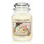 Yankee-Candle-Housewarmer-Grosses-Glas-Komplettsortiment-623-g-Duftkerze Indexbild 14