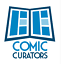 Details about  /DC COMICS BATMAN BEYOND #49 COVER A DAN MORA