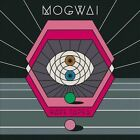 Rave Tapes [Digipak] by Mogwai (CD, Jan-2014, Sub Pop (USA))