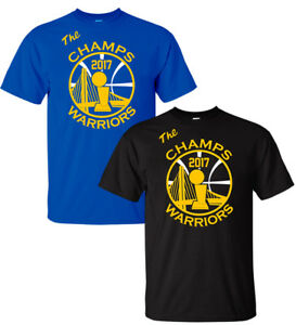 Image is loading Golden-State-Warriors-Championship-NBA -Finals-Champions-Men- d37dabe30
