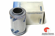 Killer Filter Replacement for MAHLE PI4130PS25