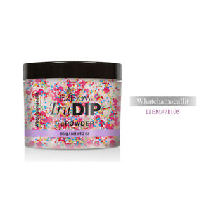 EzFlow-TruDIP-Dipping-Color-Powder-71105-Whatchamacallit-2oz