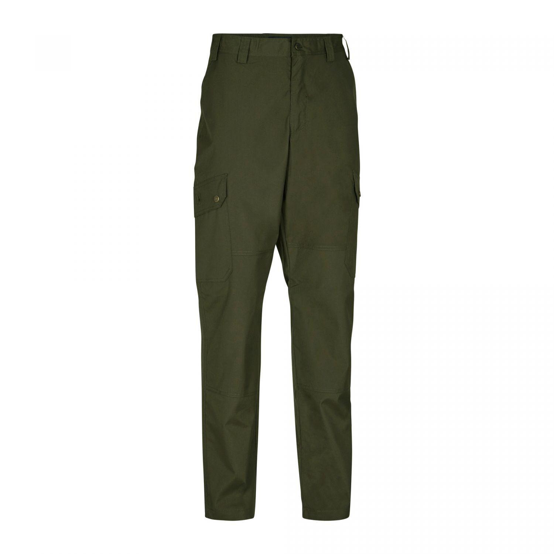 Deerhunter 3502   Lofoten Wax trekking pantalones  388-deep verde, tamaño 62  Entrega rápida y envío gratis en todos los pedidos.