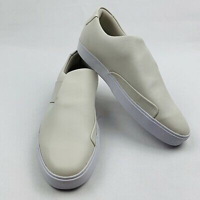 Blazer City Ease Leather Slip-On Shoes