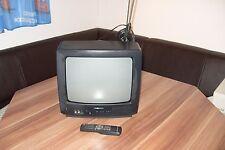 "Fernseher 14"" Daewoo 14Q2T"