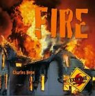 Fire by Charles Hope (Paperback, 2014)