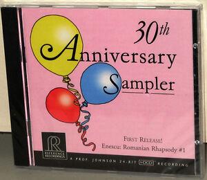 Various - Free CD-Sampler N. 4