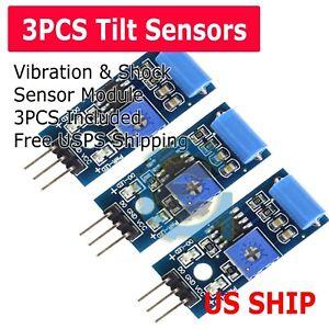 3-3-5V-SW-420-Motion-Tilt-Sensor-Vibration-Switch-Alarm-Module-for-Arduino