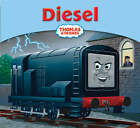 Diesel by Egmont UK Ltd (Paperback, 2005)