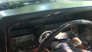 1969 Impala SS 427/390 Convertible,,,!
