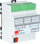 KNX-Multi-IO-Multi-Input-Output-16fach-Binaereingang-Taster-Interface Indexbild 1