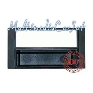 MASCHERINA-FORD-C-S-MAX-MONDEO-FOCUS-FUSION-FIESTA-GALAXY-TRANSIT-KUGA-3303