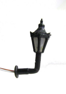 TrainSave-TSV252-Wall-Mounted-Lamp-LED-12V-Pk4-N-Gauge