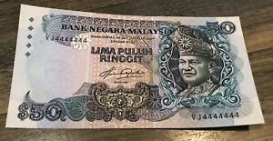 RM50-5th-Series-Solid-4