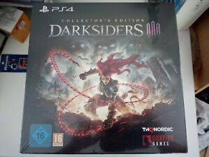 darksiders-3-III-collector-039-s-edition-edition-collector-ps4-ps-4-neuf