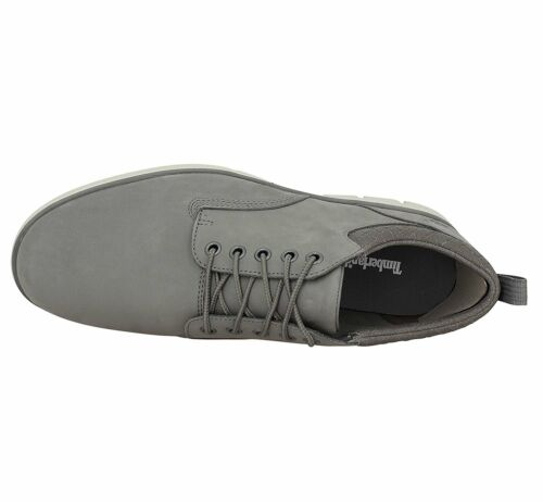 A1i7c Bradstreet I Serpent Gris pour Nubuk Timberland Chaussure Homme Oxford wPCEnqTw6