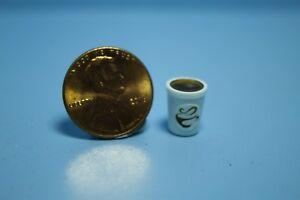 """Miniature Pine Crest Cabernet Sovignon #59983 3 1:24 1//2/"""" Scale Hudson River"""