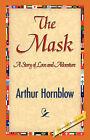 The Mask by Arthur Hornblow (Hardback, 2007)