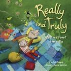Really and Truly: A Story About Dementia by Emile Rivard (Paperback, 2014)