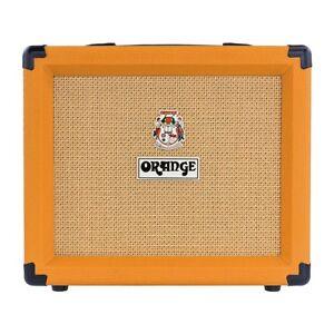 Orange-Amps-Crush-20-Guitar-Combo-Amplifier-High-Gain-20W-2-Ch-1x8-034-w-CabSim