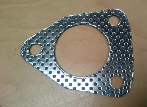 Fiat Seicento 900 0.9 Exhaust Pipe Gasket