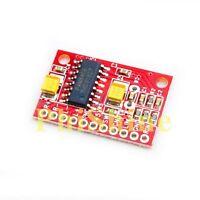 2PCS PAM8403 Digital Amplifier Board AMP Dual Channel 2*3W USB Power 5V/1A