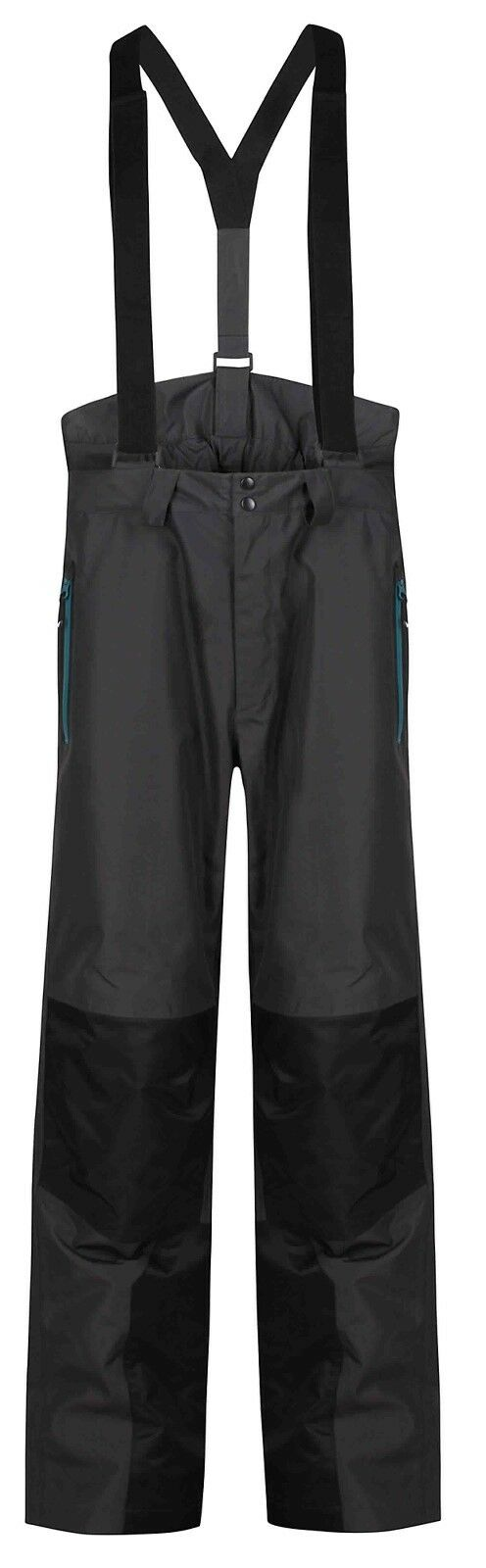 Greys New 2018 All weather Waterproof Over-Trousers Boat Angling & Fly Fishing