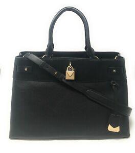 Michael-Kors-Gramercy-Large-Pebbled-Leather-Satchel-Crossbody-Bag-Handbag-358